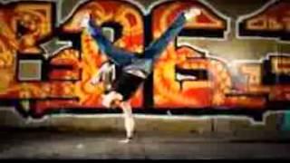 akshay hiphop remix.3gp