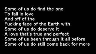 getlinkyoutube.com-Jhene Aiko - New Balance (Lyrics)