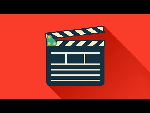 Filmmaking Secrets! The Easy Way To FOLEY Your Movie - Lite version