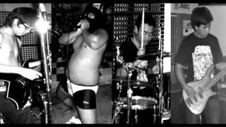 Asstraffic - NewSong