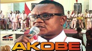 getlinkyoutube.com-Akobe 10 Years Live on Stage Full Edo Music Video