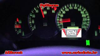 getlinkyoutube.com-Alfa 166 2.4 JTD 129Kw (175Ks) 2004g EDC16c8 - AENovak Chip Tuning