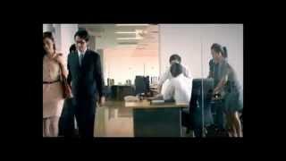 getlinkyoutube.com-แฟนใครโทรมา - เวสป้า อาร์ สยาม (Official MV)