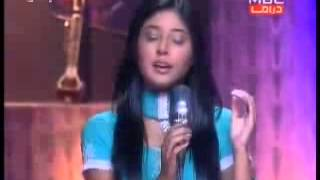 getlinkyoutube.com-افضل و اجمل اغنية هندية اغنية سجين الحب