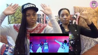"getlinkyoutube.com-[KPOPSavant] GD x Taeyang ""Good Boy""  MV Reaction"