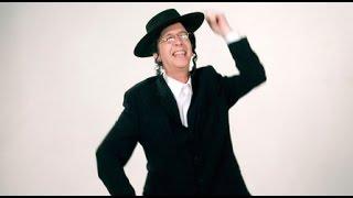 getlinkyoutube.com-Kosher Waters - Peter Capusotto y sus videos - Temporada 10