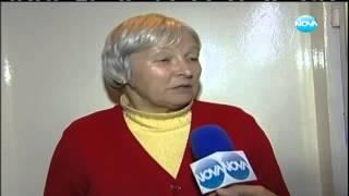 ДНК тест за бащинство - Съдебен спор - Жоро Игнатов