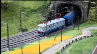 getlinkyoutube.com-Prezentare locomotiva electrica CFR, tip EC.