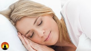 getlinkyoutube.com-Music for Sleeping, Soothing Music, Stress Relief, Go to Sleep, Background Music, 8 Hours, ☯177