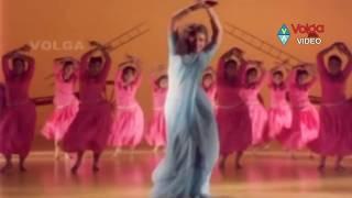 getlinkyoutube.com-Bhale Pellam Songs | Andala Matthulona | Jagapathi Babu, Meena | HD