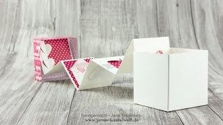 getlinkyoutube.com-Tutorial: Liebeserklärung in der Box