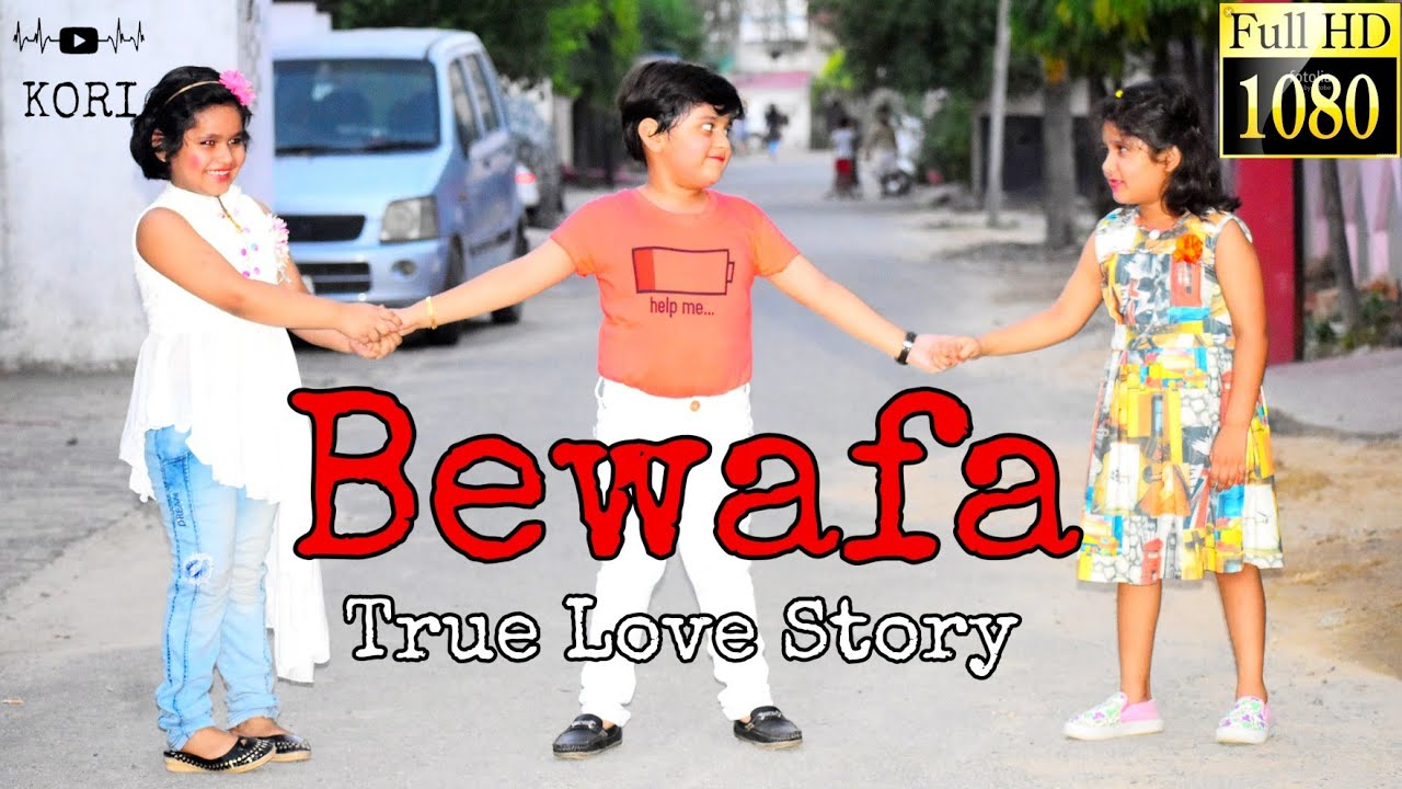 true love story song video download