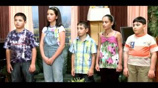 getlinkyoutube.com-Kargin Serial 1 episode 8 (Hayko Mko)