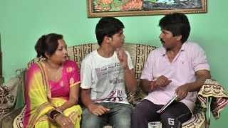 getlinkyoutube.com-hindi comedy jokes - dba dba ke check karo