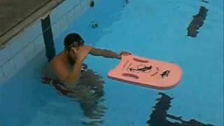 getlinkyoutube.com-الحلقة رقم 2 ب فى سلسلة دروس تعليم السباحة