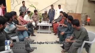 Election je Waqt Sindhi funny video