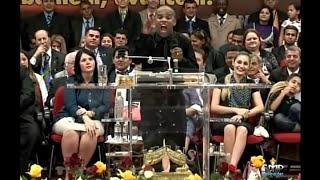 getlinkyoutube.com-GIDEÕES 2011Pr.Lorinaldo Miranda - Remadores de Jeová - COMPLETO