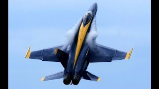 getlinkyoutube.com-Blue Angels - Ultimate Action Video 2014