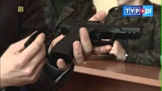 Naszaarmia.pl - Broń przyszłości