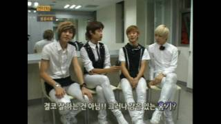 getlinkyoutube.com-SS501 Kim Hyun Joong    Big Bang TOP