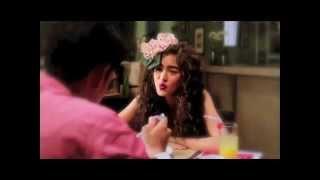 getlinkyoutube.com-Magkabilang Mundo - Jireh Lim (Bakit Hindi Ka Crush ng Crush Mo movie clips)