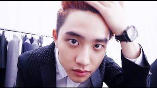 getlinkyoutube.com-EXO Vocal D.O. Voice 엑소보컬 디오 음색 -3-