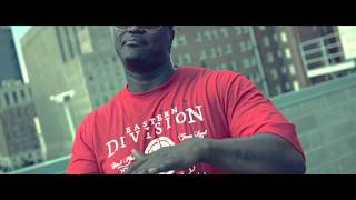 Project Pat - Gas (+18)
