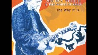getlinkyoutube.com-Snowy White - Sweet Bluesmaker