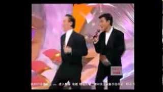 getlinkyoutube.com-寂康  -  1994金曲紀念演唱會 (完全版)