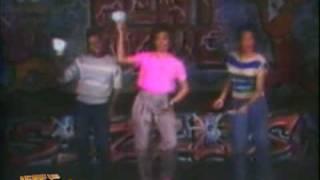 getlinkyoutube.com-Divine Sounds - What People Do For Money HQ Rare Video!!!!!!!