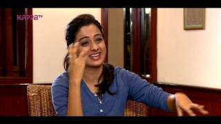 getlinkyoutube.com-I Personally - Vineeth Sreenivasan & Namitha Pramod - Part 1 - Kappa TV