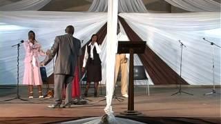 getlinkyoutube.com-Izwi LeGazi - Worship ft. Evangelist Mpungose