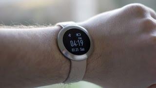 مراجعة ساعة هواوي الذكية | Huawei Honor Zero  Review