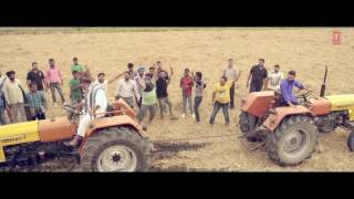 Jatt Mauja Karda Sippy Gill (ft.Parmish Verma)  Full Song Video Latest Punjabi Hits of  2016