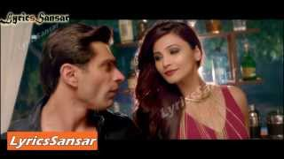 TU ISAQ MERA FULL SONG WITH LYRICS | HATE STORY 3 | Meet Bros ft. Neha Kakkar | Daisy Shah