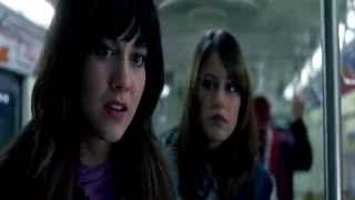 getlinkyoutube.com-Final Destination 3 - Alternate Ending