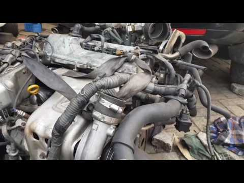 Toyota Corona Mark II 1976 3S-GTE Swap - Engine Arrival (Part 3)
