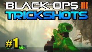 getlinkyoutube.com-BEST BO3 Trickshot Montage! Ft. Hendersin - Better Off