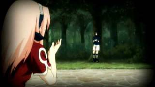 getlinkyoutube.com-Think Twice, Sasuke ♥ GaaSaku