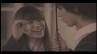 getlinkyoutube.com-「恋空」「赤い糸」に並ぶ最新作!涙の予告編!