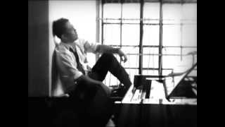 getlinkyoutube.com-Basta't Kasama Kita by Dingdong Avanzado & Jessa Zaragoza