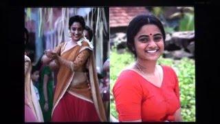Namitha Pramod New Malayalam Actress (Malayalam Tamil hot sex sensation ) width=