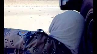 getlinkyoutube.com-حرس الحدود السعودي (الشرقيه)