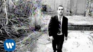 getlinkyoutube.com-Green Day - Macy's Day Parade (Video)