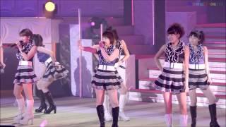 The Matenrou Show - Chinami, Maasa, Yurina, Chisato, Wada, Akari, Rina, Sayuki
