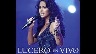 getlinkyoutube.com-Lucero En Vivo Auditorio Nacional DVD 2 Mariachi completo