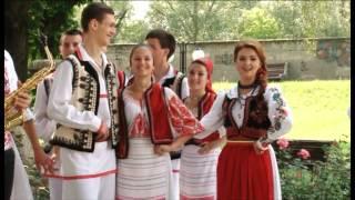 getlinkyoutube.com-Simona Costin Mai Ioane ,mai Ioane