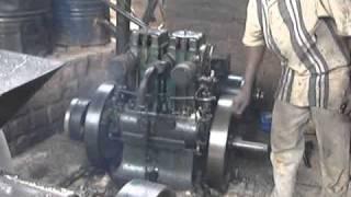 getlinkyoutube.com-Old Lister in Africa