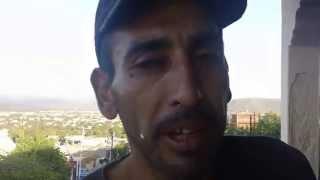 "getlinkyoutube.com-PROXIMO PRESIDENTE ""EL CHERRYS"""