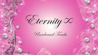Eternity∞ - Wonderful World (Instrumental)